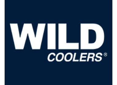 Wild Coolers