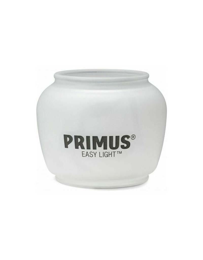 Primus Lantern Glass for 2245, 3230