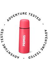 Adventure Tested Adventure Tested - Primus Vacuum Bottle Melon Pink 0.35L