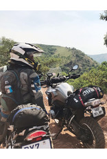 WOMEN'S INTRO TO ADVENTURE RIDING BY JUST LIKE PAPA X BMW MOTORRAD