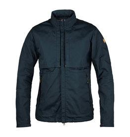 Fjallraven Travellers Jacket M