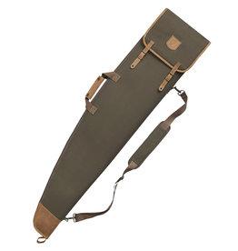 Rifle Case Dark Olive