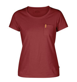 Ovik T-shirt W