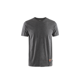 Fjallraven Vardag T-shirt Stone