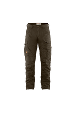 Barents Pro Hunting Trousers M