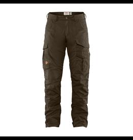 Fjallraven Barents Pro Hunting Trousers M