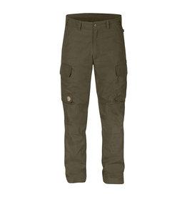 Fjallraven Brenner Pro Trouser M