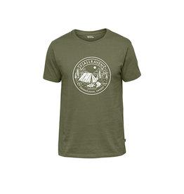 Lagerplats T-shirt M