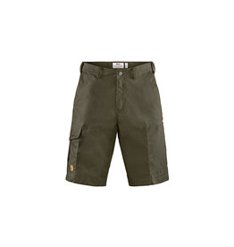 Karl Pro Shorts M Dark Olive