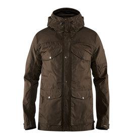 Vidda Pro Jacket M Dark Olive