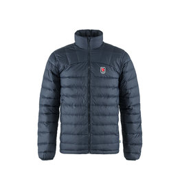 Fjallraven Expedition Pack Down Jacket M