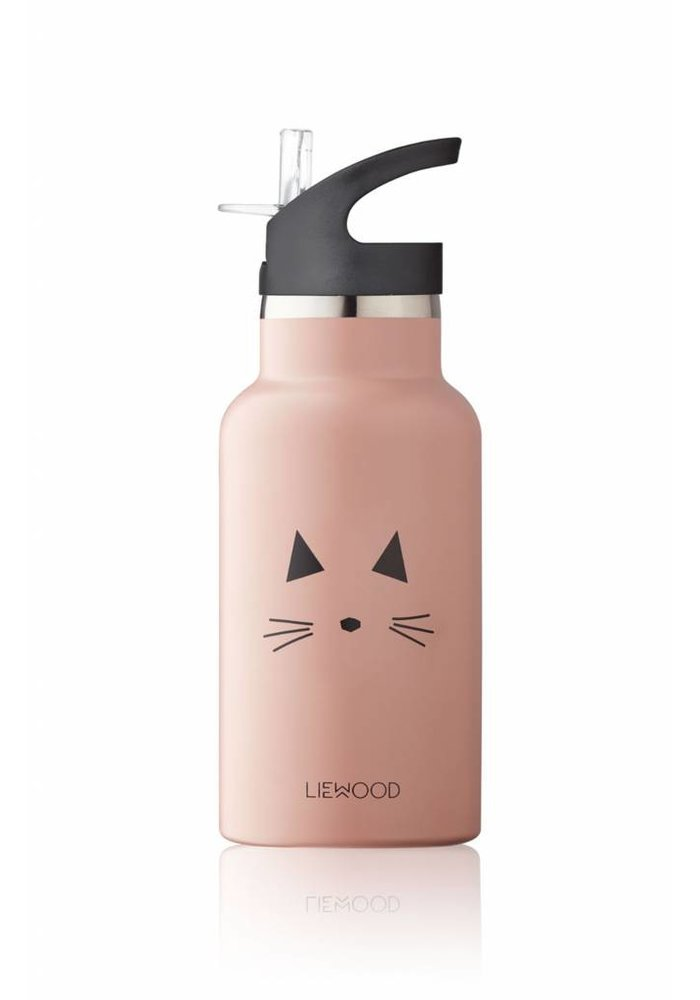 Anker Water Bottle