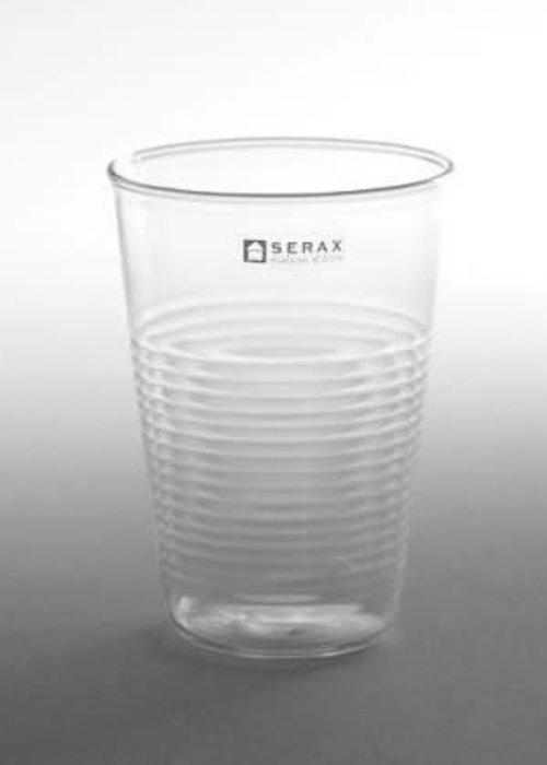 Serax Bekerglas