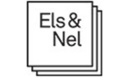 Els & Nel
