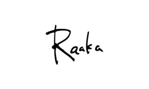 Raaka