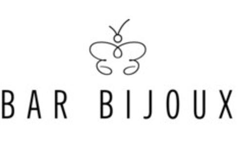 Bar Bijoux
