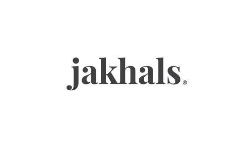 Jakhals