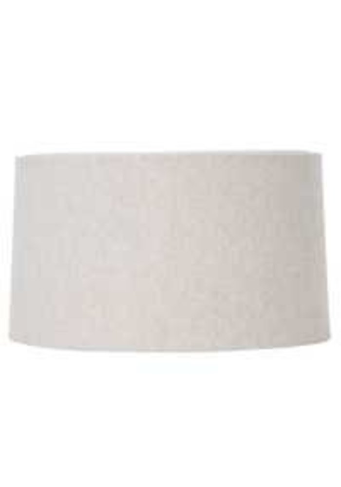 Hebe Lamp Shade Medium Natural