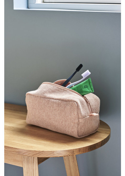 HAY Hue Wash Bag