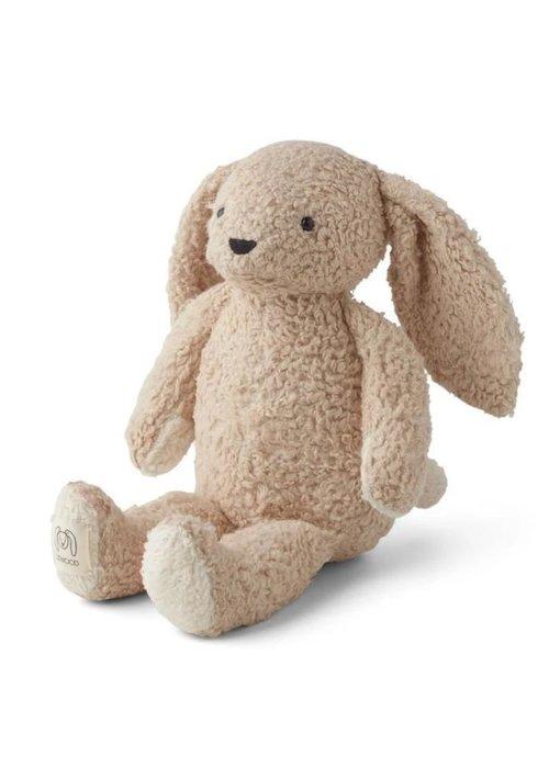 Liewood Fifi The Rabbit