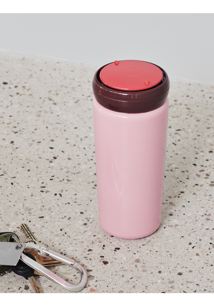 Travel Cup 0,35l