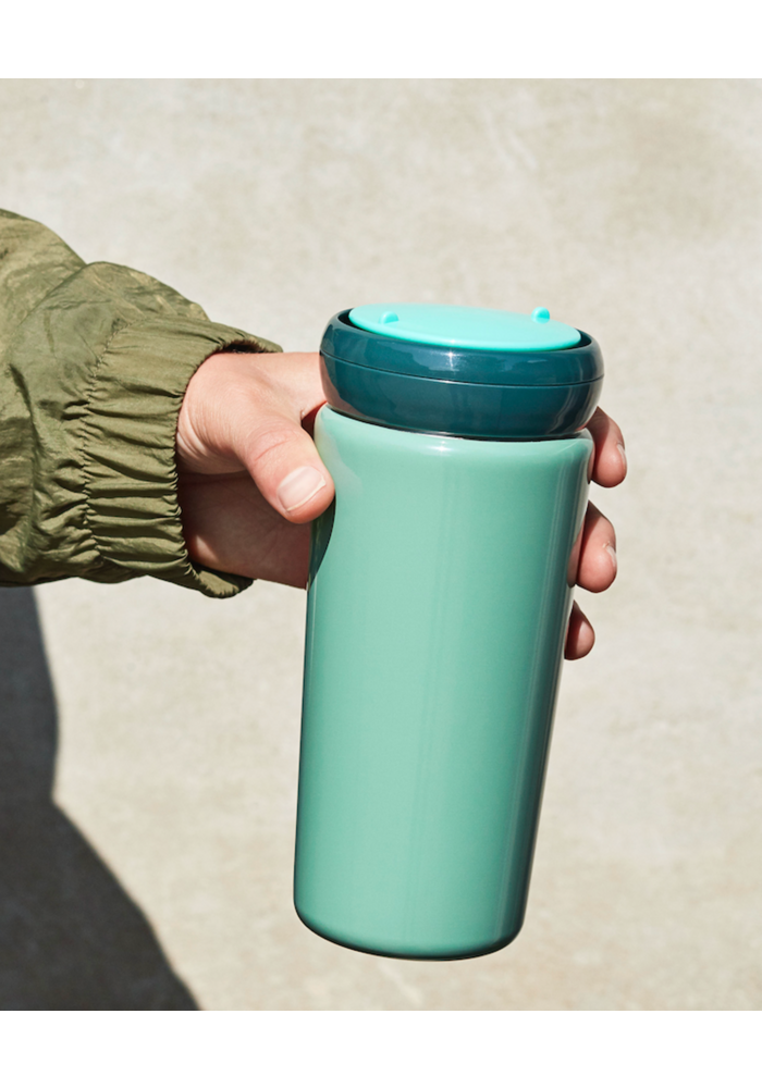 Travel Cup 0,5l