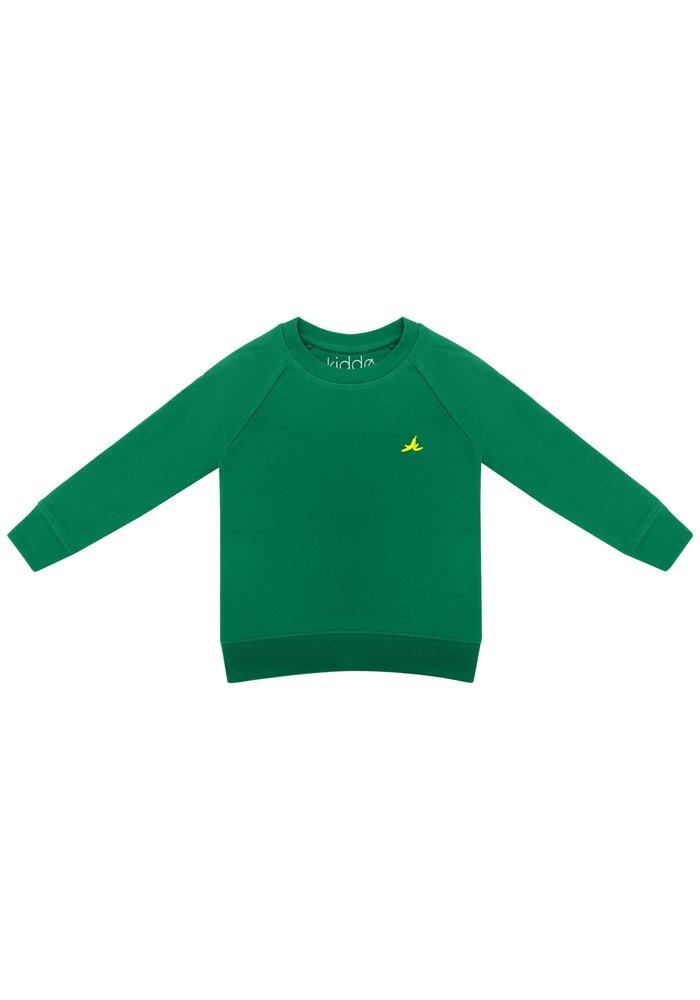 Sweater Kiddø Banana