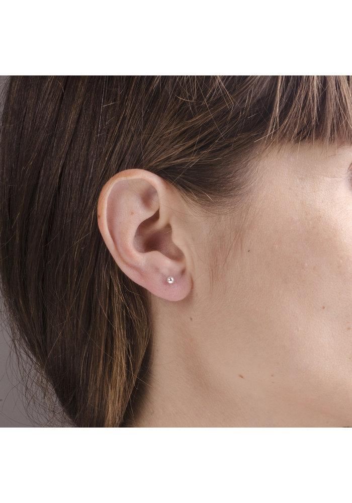 Earring Ball