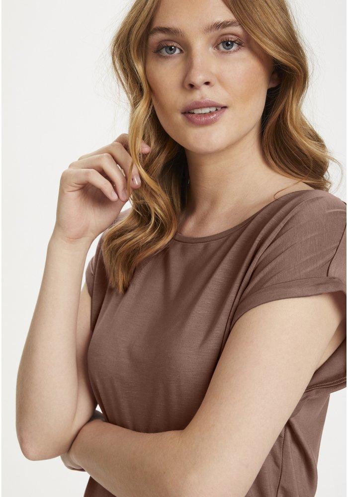 Adelia Shirt