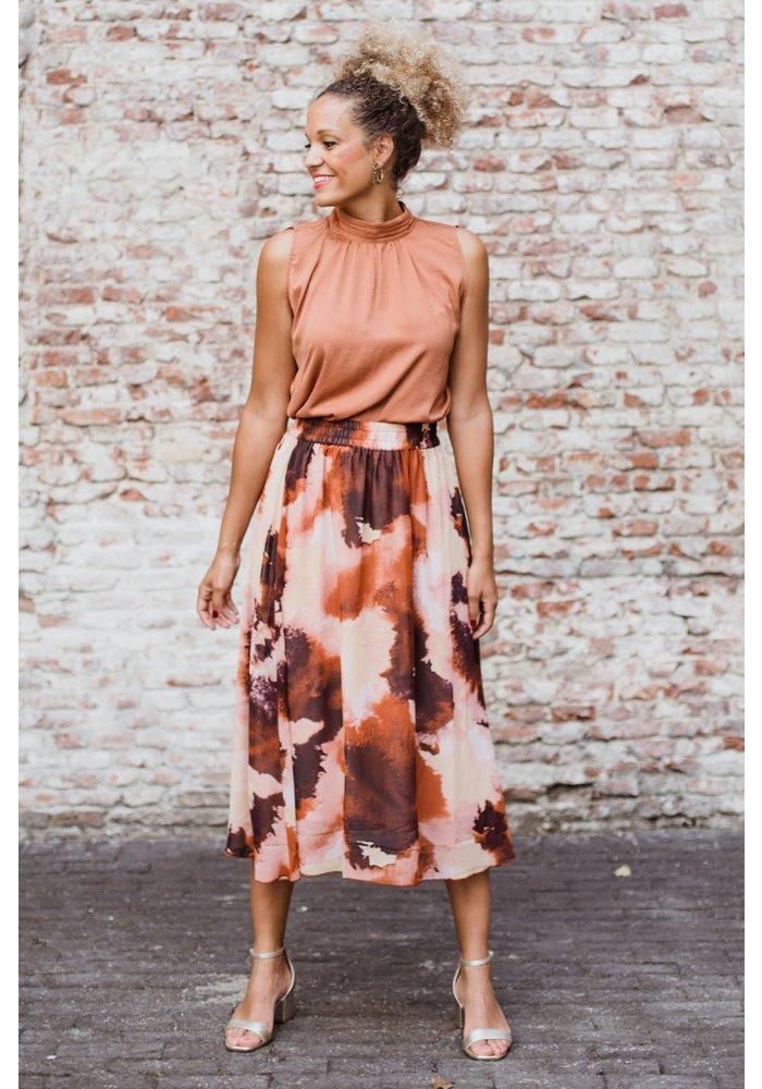 Camea Skirt