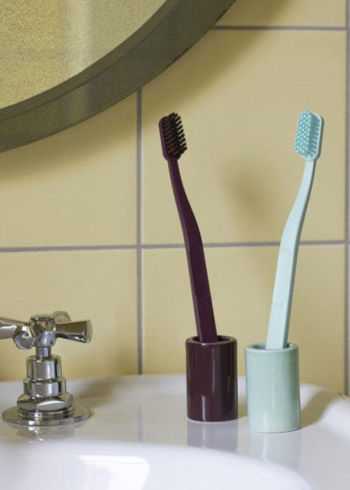 HAY Toothbrush Holder