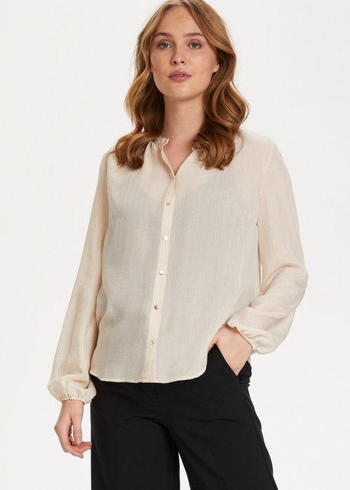 Saint Tropez Corrie Shirt