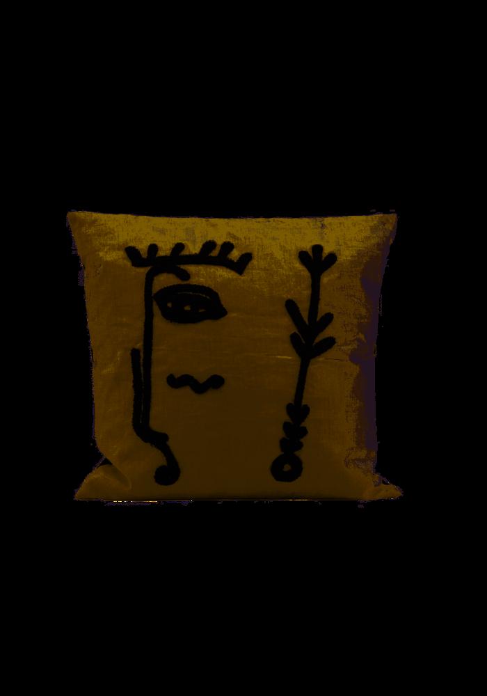 Pillowcase Ingo