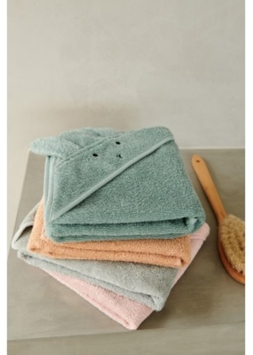 Liewood Albert Hooded Towel