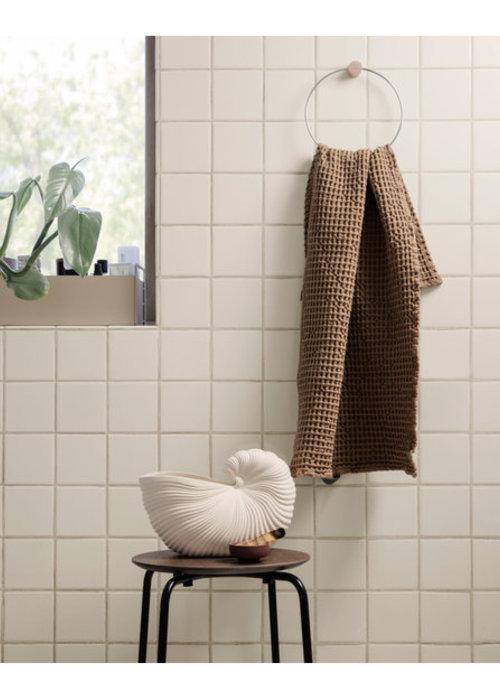 Ferm Living Towel Hanger