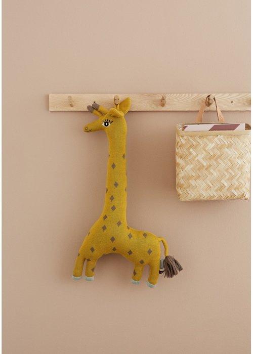 OYOY Noah Giraffe