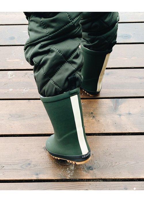Liewood Mason Thermo Rain Boot