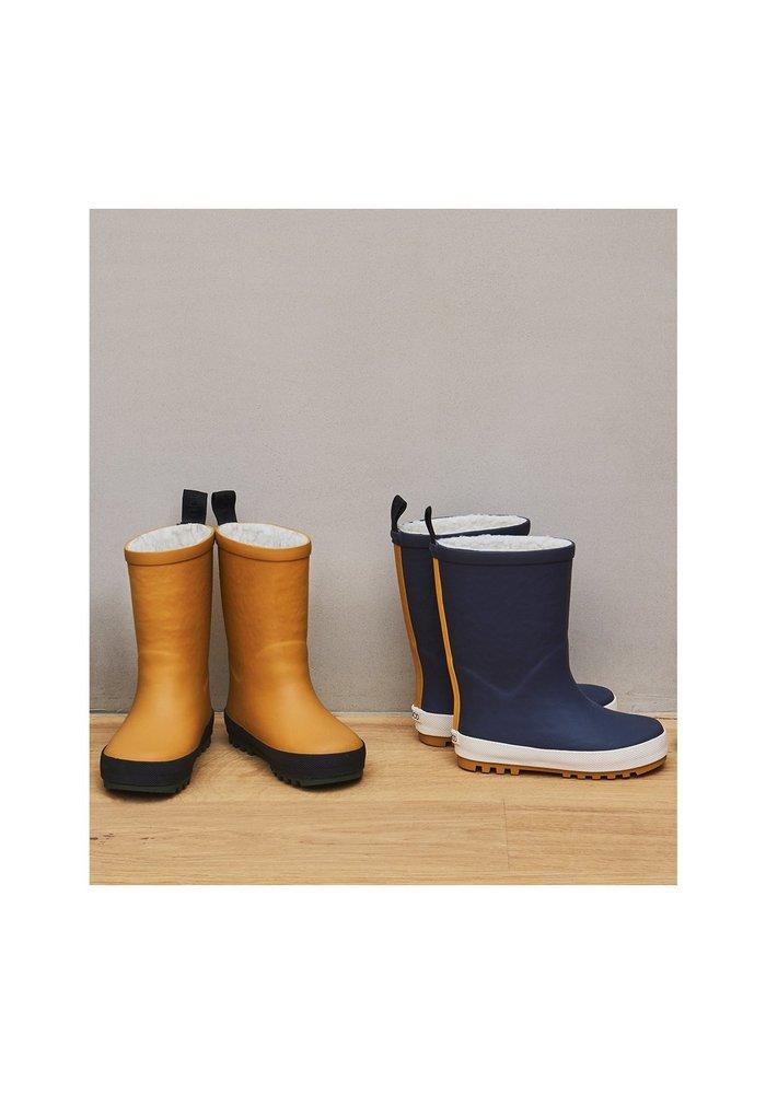Mason Thermo Rain Boot
