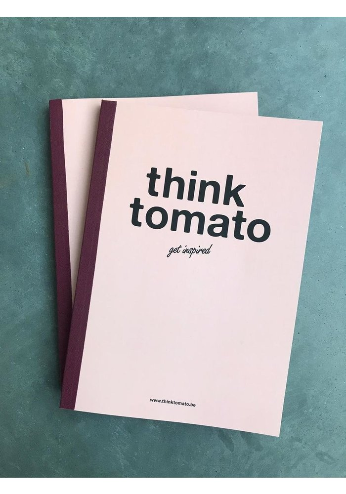 Gift Think Tomato