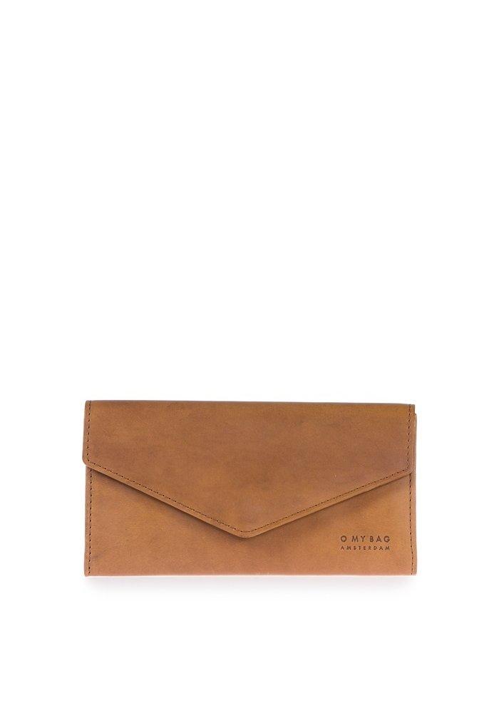Envelope Pixie