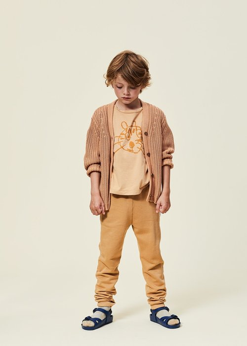 Maed For Mini Nude Numbat Shirt