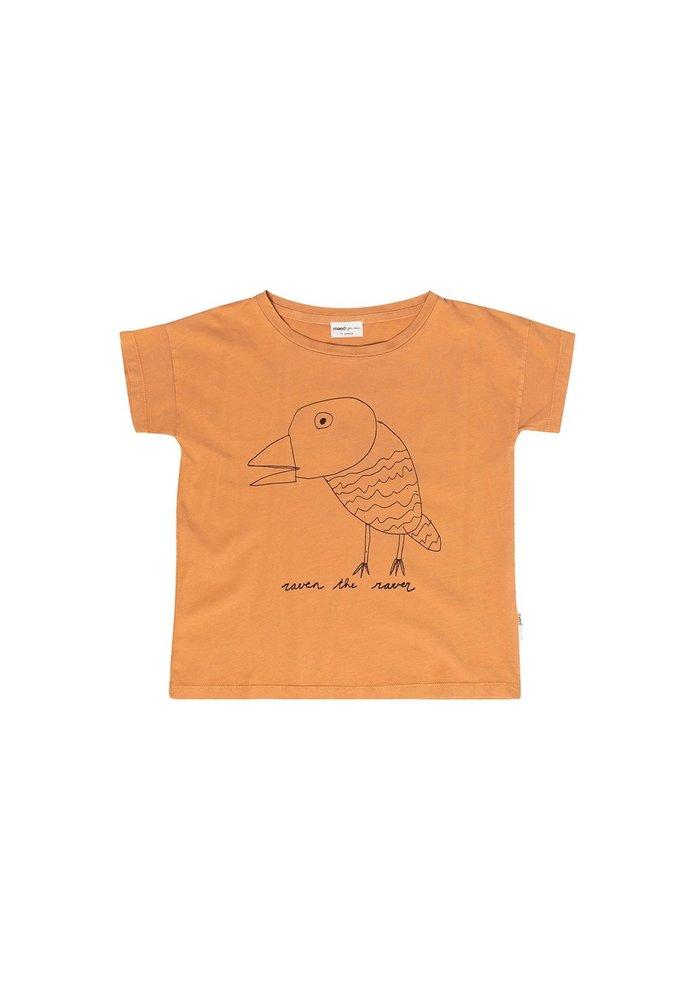 Raven The Raver Shirt