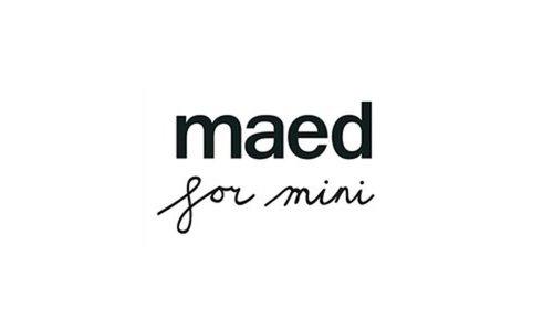 Maed For Mini