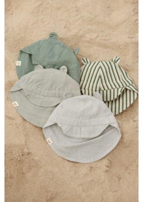 Liewood Senia Sun Hat