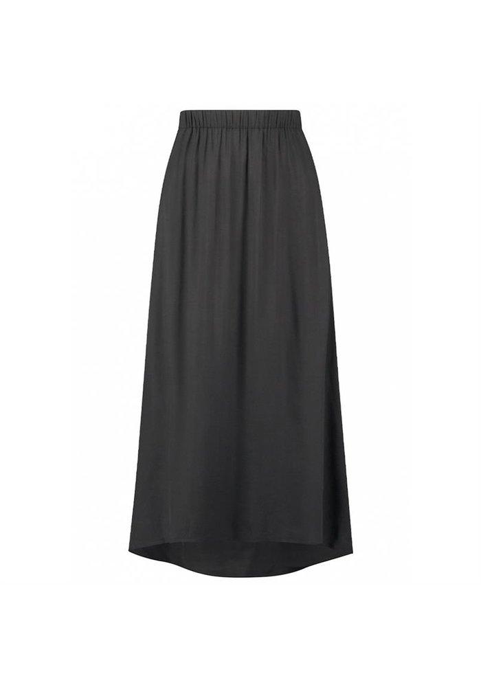 Jezebel Skirt Black