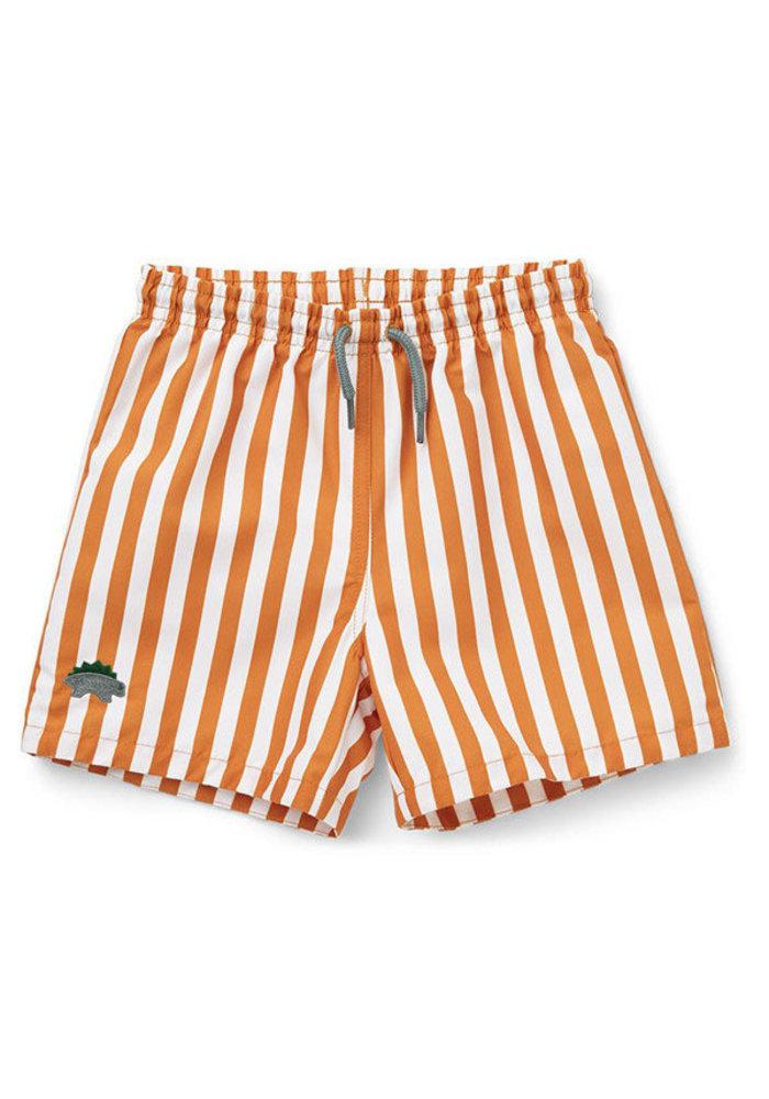 Duke Board Shorts