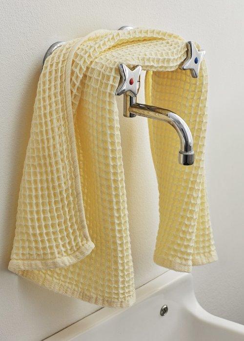 HAY Waffle Tea Towel Set of 2