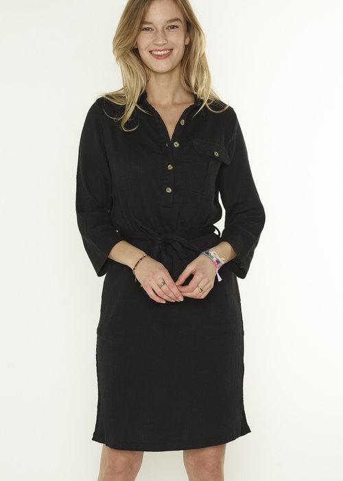 Circle of Trust Tammy Dress