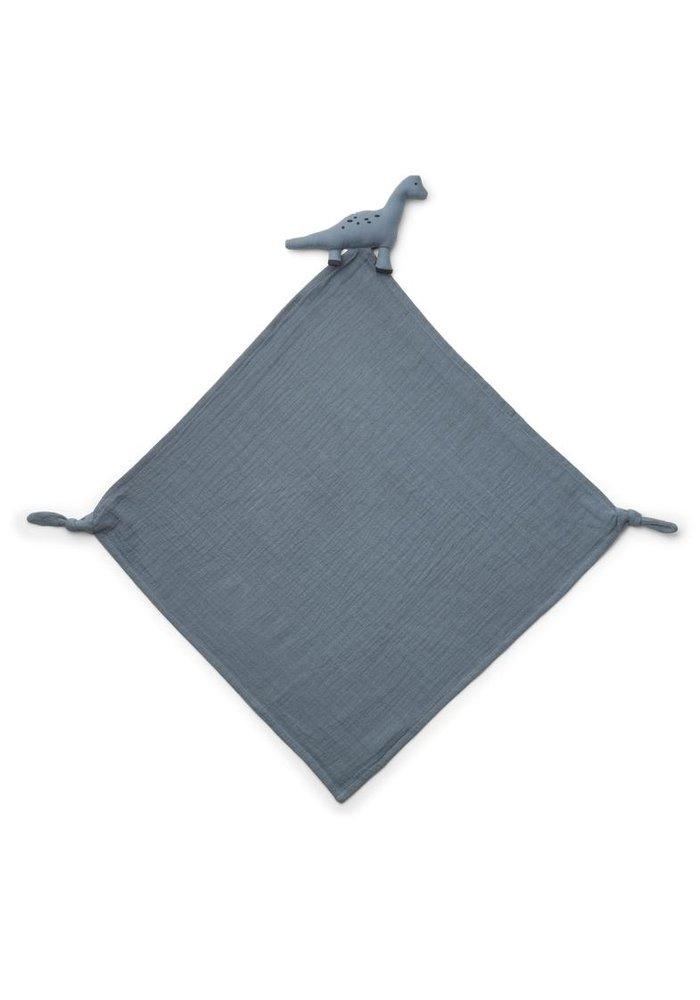 Robbie Multi Muslin Cloth
