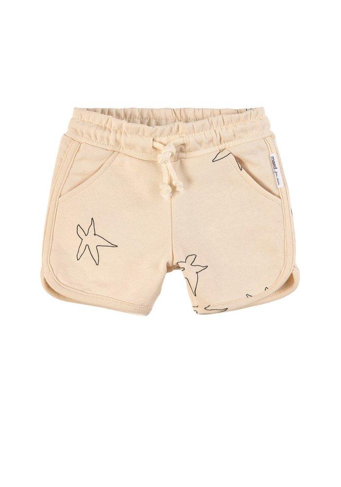 Sandy Starfish Shorts